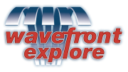 Wavefront Explore LLC